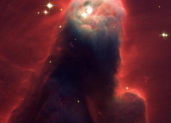 13.8  גבולות מסת הכוכבים