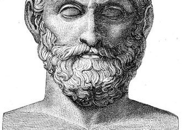 2.14  האסטרונומיה היוונית