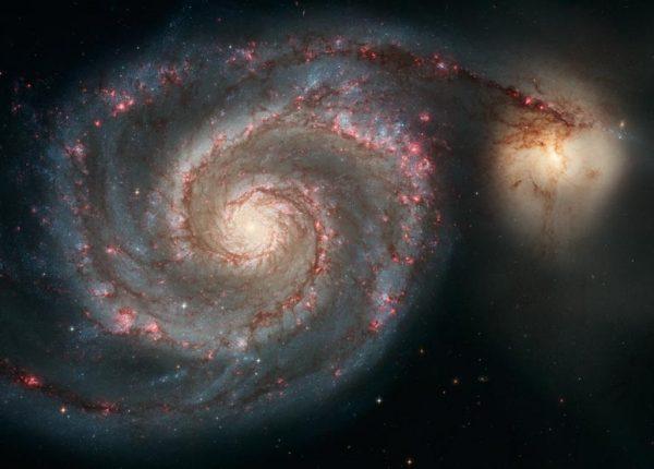 15.8 אוכלוסיות כוכבים