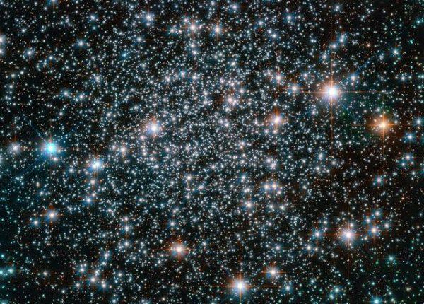 2.6  בהירות כוכבים