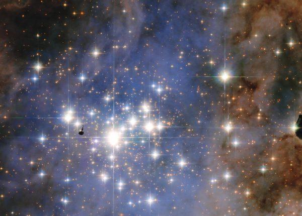 12.7  מדידת המרחק לכוכבים