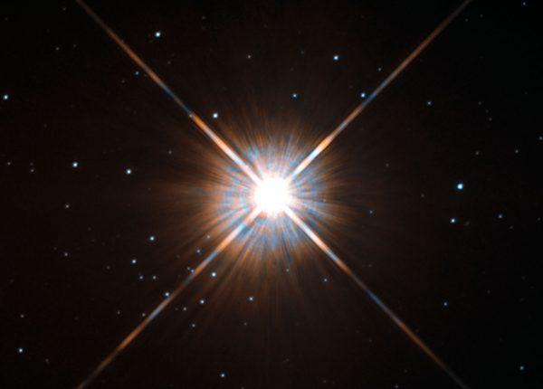 12.4  המרחק לכוכבים