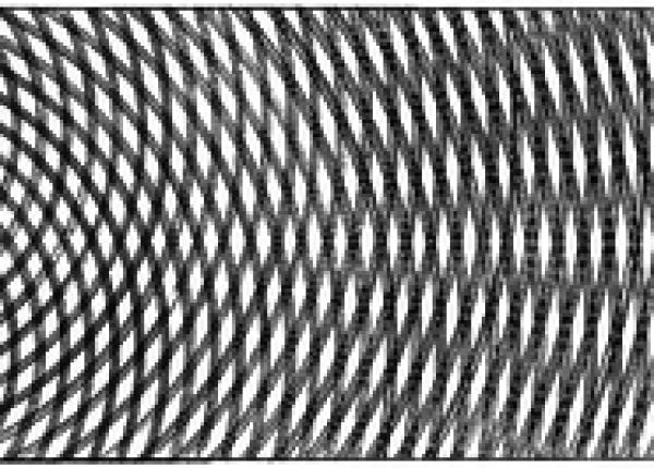 10.6  גלים וחלקיקים