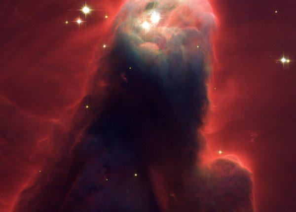9.11  כיצד נוצרה מערכת השמש?