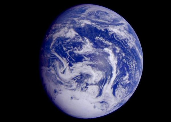 5.2  ניסיונות בהערכת גיל הארץ