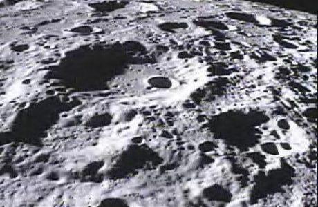 האם הירח הוא מלך הלילה?