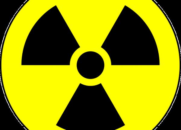 5.4  תיארוך רדיואקטיבי