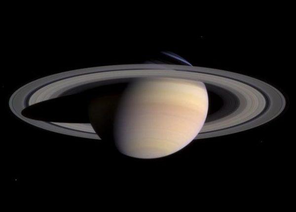 1.13 האסטרונומיה כמדע