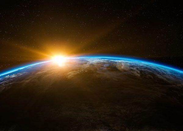 2.12  זמני השמש