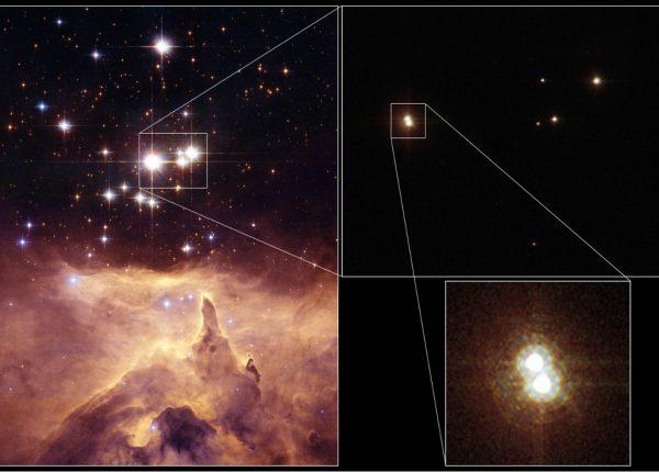 12.16  מסת כוכבים