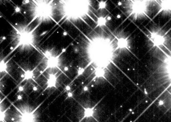 13.19 מחזורים בחייהם ומותם של כוכבים